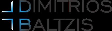 Dimitrios Baltzis